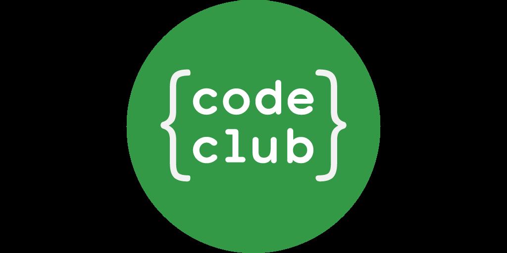 logo-codeclub