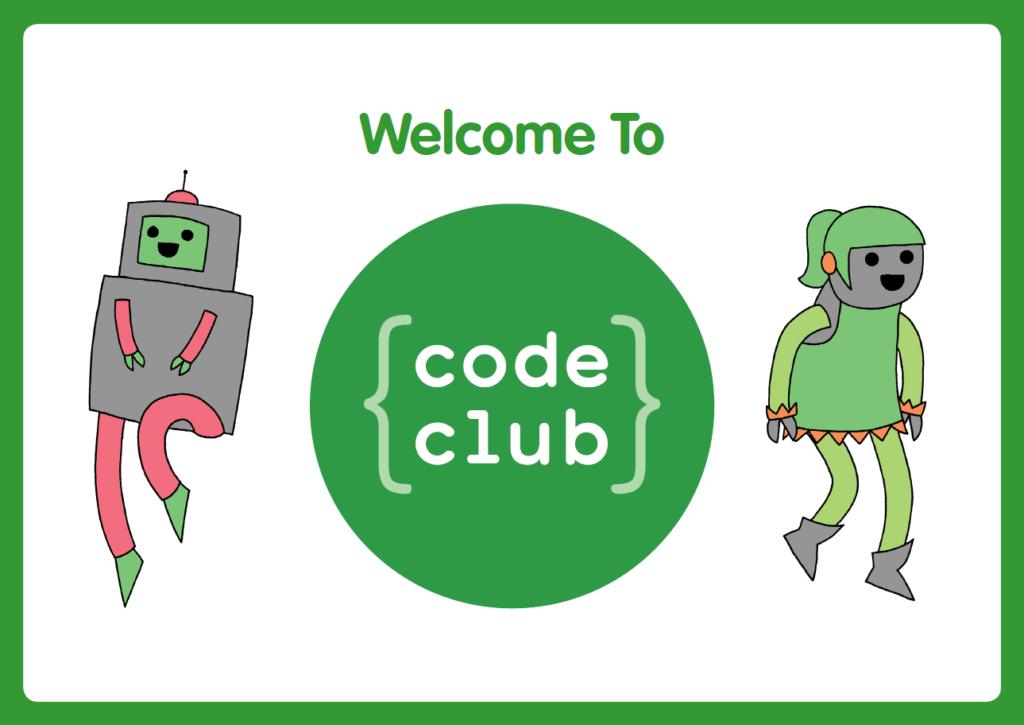 code-club